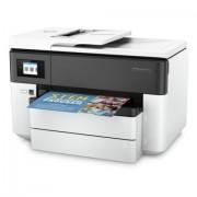 MFP, HP OfficeJet Pro 7730 AIO, InkJet, FAX, WiFi (Y0S19A)