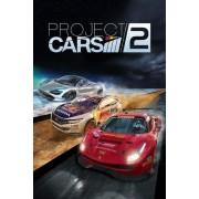 Bandai Namco Games Project Cars 2 - Japanese Cars Bonus Pack (DLC) Steam Key EMEA