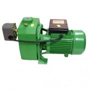 Pompa de suprafata ProGARDEN JDP505A, 1100 W, 50 l/min, 7 bar, pompa fonta