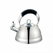 Ceainic inox Peterhof PH-15509, 2.7 litri