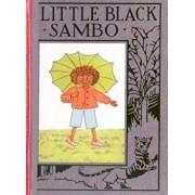 The Story of Little Black Sambo, Hardcover/Helen Bannerman