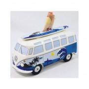 Brisa Spaarpotten Volkswagen bus