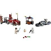 LEGO Star Wars 75250 Siklós üldözés