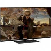 Panasonic TX-55FZ800E 55'' Compatibilità 3D Smart TV Wi-Fi Nero OLED