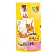 Friskies Dry 1.5 kg Junior