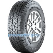 Matador MP72 Izzarda A/T 2 ( 265/70 R16 112T )