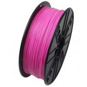 ABS Filament za 3D štampač kotur 1KG/1.75mm roze (3DP-ABS1.75-01-P)