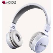 Canorous TE-252 STUDIO Bluetooth Wireless Headphones