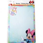 Minnie Mouse A4 schrijfpapier 20 vellen