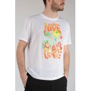 Stella McCartney T-Shirt in Jersey Nice One taglia Xs