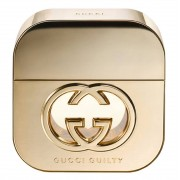 Gucci Gucci Guilty Eau de Toilette, 75 ml