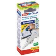 tesa Roller, Náplň do opravného strojčeka, biela, 14m x 8,4mm 59881-00005-05