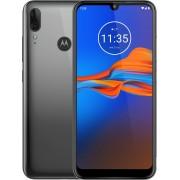 Motorola Moto E6 Plus - 64GB - Gunmetal