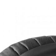 Sennheiser DJ sluchátka On Ear Sennheiser HD 25 506909, černá