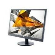 "AOC Pro-line M2060SWDA2 - écran LED - Full HD (1080p) - 19.53"""