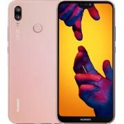 """Huawei P20 Lite 14,8 cm (5.84"""") 4 GB 64 GB Doppia SIM 4G Nero, Rosa 3000 mAh"""