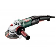 Metabo WE 17-125 Quick RT Haakse slijper - 1750W - 125mm - softstart