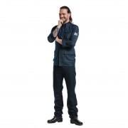 Chaud Devant Jeans Blue Denim Stretch koksbroek 40 - 40