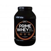 QNT Prime Whey - 2kg - Café au lait