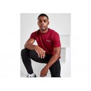 McKenzie Essential T-Shirt Heren - alleen bij JD - Red/White - Heren