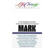 Mark, Paperback