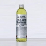 Parfum de baie Relaxan Liliac, 250 ml