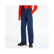 Men's Achieve Ski Pants Admiral Blue