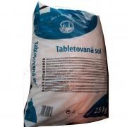 Sare pastilata Saltech 25 kg