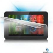 ScreenShield ochranná fólia na displej pre PRESTIGIO Multipad PMP5570C DUO, priehľadná