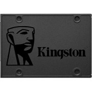 SSD SATA3 240GB Kingston A400 500/350MB/s, SA400S37/240G