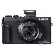 Canon G5X Mark II fotoaparat