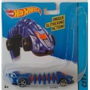 Jucarie Hot Wheels Mutant Machines Flexforce