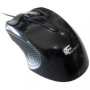 Мишка FanTech FT-530, оптична (1000dpi), USB
