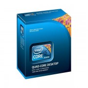 Procesor Intel Core i5 3350P