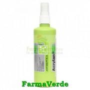 Acrylan Dezinfectant Universal 200 ml Antiseptica Chem Pharm