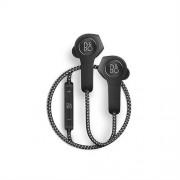 Slúchadlá Beoplay H5 Bluetooth - Black