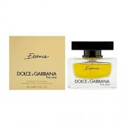 Dolce&Gabbana The One To Essence Eau De Parfum Spray 40 Ml