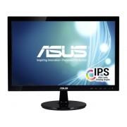 Asus Monitor LED 18.5'' ASUS VS197D