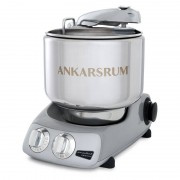Ankarsrum Assistent Original AKM6230JS Silver Ankarsrum