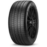 Pirelli P zero rosso 275/40R20 106Y XL