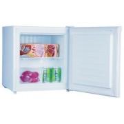 Mini Congelatore Freezer 32 Litri Classe A PIU PIU