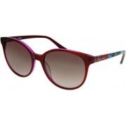 Guess Luxus női napszemüveg GU738366F- trm