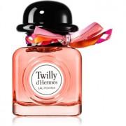 Hermès Twilly d'Hermès Eau Poivrée Eau de Parfum para mulheres 85 ml