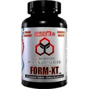 vitanatural form xt 90 tabletten