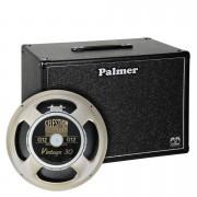 Palmer Cab 112 V30 Box E-Gitarre
