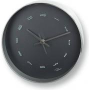 Zegar ścienny Tempus Fugit