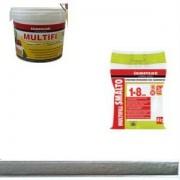 Fugomal cement sivi 30 2/1