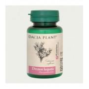 Drenor Hepatic, 60 tablete