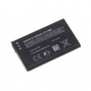 Acumulator Nokia BL-5C Original