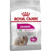 Royal Canin Hundfoder Hundfoder Royal Canin Mini Exigent, 3 kg